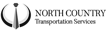 North Country Transportation